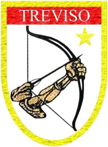 Compagnia degli Arcieri di Treviso